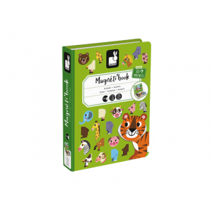 magnetibook_30_magnets_animaux_-_1